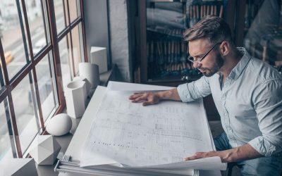 Hoe houdt u als architect rekening met de akoestiek?